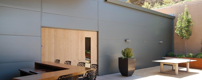 3d design wall panels