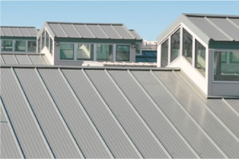 Roof Panels & Insulated Metal Panel Manufacturer | Insulated Panels | IMPs | All ... memphite.com