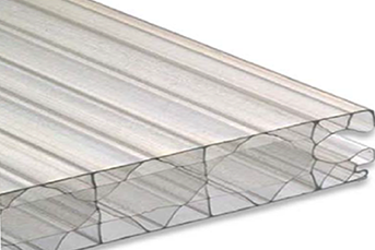 All Weather Insulated Panels | Innovative  Adaptable  Energy
